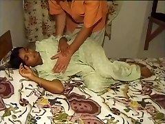 Indian vintage porn movie
