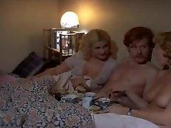 Amazing amateur Strapon, Celebrities porn video