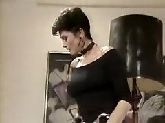 Amazing homemade Threesomes, Cunnilingus sex video