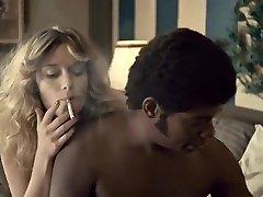 Hottest amateur Antique, Celebrities adult clip