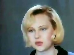 Exotic Vintage, Unshaved xxx clip