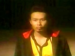 Sukeban teacher (1995)
