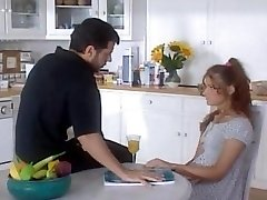 Dad smashes her young step-daughter