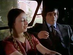 Assets Enjoy (1977) with Catherine Ringer dir. Lasse Braun