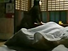 Japanese Old Man Fuck With Young Virgin Teen Woman