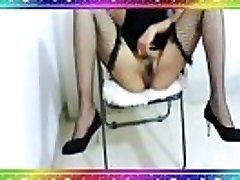 可以跟本土辣妹直播線上視訊脫光光做愛 retro arse monstercock Web Cam Porno web cam class room korea intrusion