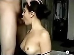 retro-fuckfest young-couple