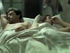 Valentina titova in obmen (1977)