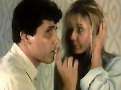 Anna tikhinova in muskal (1990)