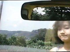 Sexy Up Momoiro Chikubi (1985) Pinky Nipples Saeko Kizuki
