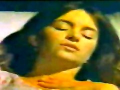 ARZU OKAY - Climax SIKIS - SALIH GUNEY