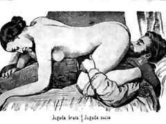 Position 69