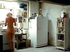 Abigail Clayton bye bye monkey finish episodes 1981