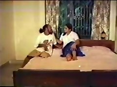 Indian Aunty Vintage Hot