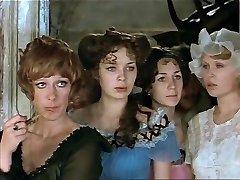 Tatyana Ignatova - Obyknovennoe chudo (1978)