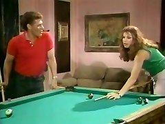 עסקים בלבד (1987) סצנה 3