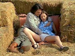 بریگیت لاهایه کتی دختر (1977) sc2