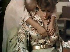 Lisa De Leeuw با Bridgette Monet!