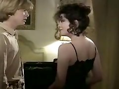 Horny Unexperienced clip with Vintage, Compilation vignettes