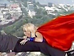 bo-no-bo super lady