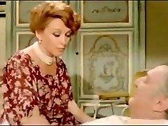 Il vizio di famiglia (1975)