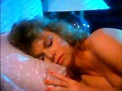 wake up mummy