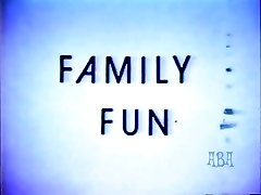 domov-zabavna