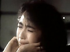 Vietnamese Dame 1994
