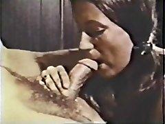 Peepshow Loops 330 1970's - Scene 1