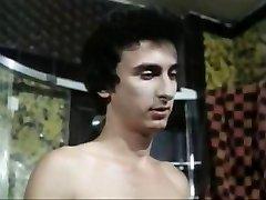 5 Women heiss wie Lava (1978)