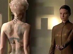 Best amateur German, Tattoos sex video