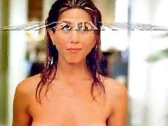 Celebrity Nude Vol. VI