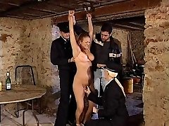 Super-naughty vintage fun 68 (Full movie)