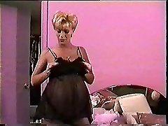 pregnant girl Jamie Lee