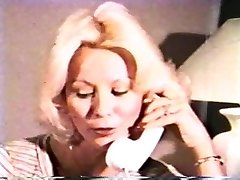 Peepshow Loops 270 70s and 80s - Episode 1