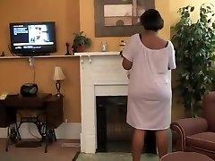 Best homemade Black and Dark-hued, Foot Worship hookup video