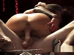 Milf And Her Nubile The Girls Demonstrate Off Their Tight Sunta