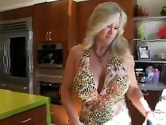 Best Sucky-sucky, Mature porn video