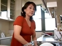 Ikumi Kondo - Passionate Enjoy