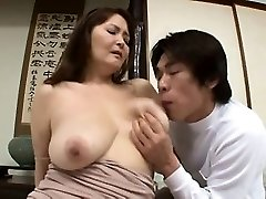 Mature chinese hardcore hd