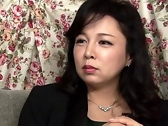 Incredible Japanese chick in Exotic HD JAV pin