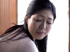 Enormous ass sexy wife fucked doggy-style Sewaka Hayase