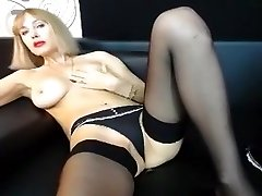 blondy_cooter private movie 07/10/15 on 11:54 from MyFreecams