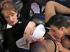 Exotic Homemade clip with MILF, Underpants and Swimsuit scenes