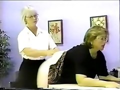 Exotic homemade BDSM, BBW adult movie