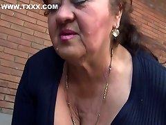 Crazy superstar in hottest brazilian, big tits adult scene