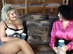 getting some mummy in law ass with her acquaintance