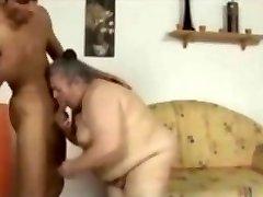 Fat ugly 75 year old mega-slut