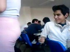 Teacher #08