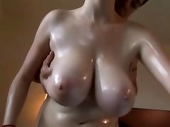 Chubby 7 - Awesome shy obese girl like to fuck rock-hard